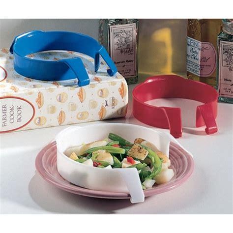 ea cuisine food guard plas ea ptrson 1478