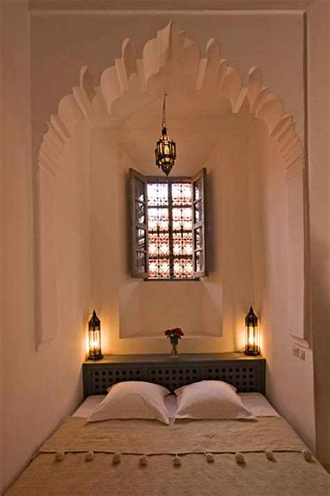Bedroom Decorating Ideas Moroccan Theme by 40 Moroccan Themed Bedroom Decorating Ideas