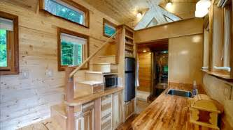 interiors of tiny homes beautiful comfortable tiny house interior design ideal home