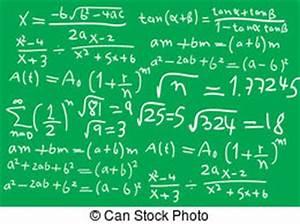 Art et Illustrations de Maths. 45 802 clip art vecteur EPS ...