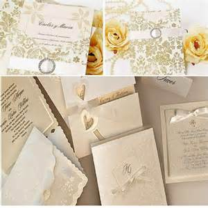 fancy wedding invitations wedding invitations to set the tone for your big day