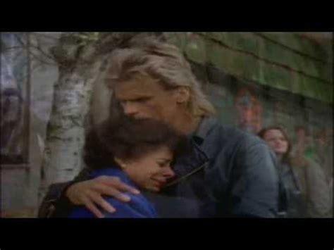 MacGyver Richard Dean Anderson