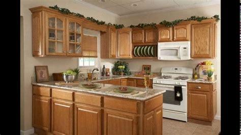 kitchen designs  pakistan youtube