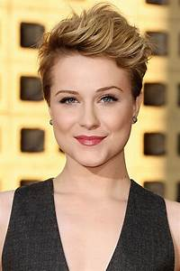 Awesome Celebrity Short Hairstyles Hair Color Brands