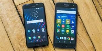 best budget android phone the best budget android phones wirecutter reviews a new