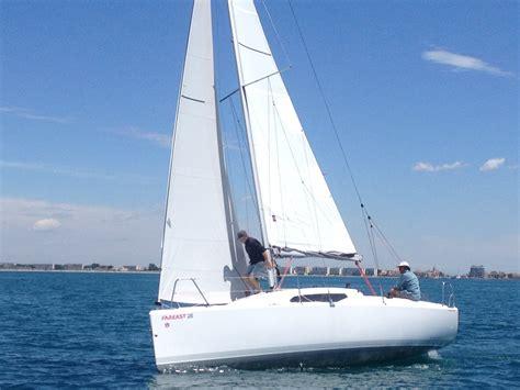 voilier occasion port camargue vaigrage bateau arles 13200 port camargue euronautic
