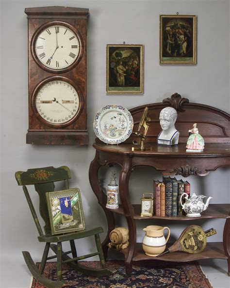 antiques appraisal 5 tips for your antiques appraisal appointment skinner inc