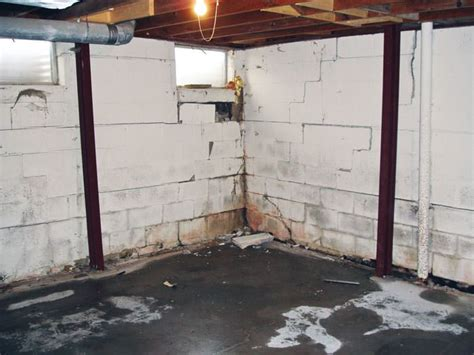 The Powerbrace Wall Repair System Installation In Toronto