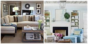 Living Room Decor Ideas 2019