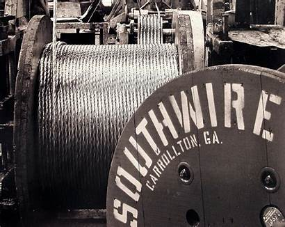 Southwire Owned Wire Americana Mexico