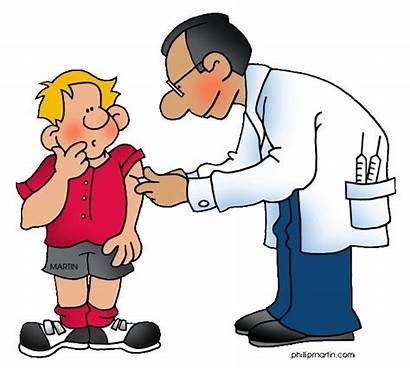 Famous Jonas Clipart Doctor Clip Salk Fear