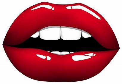 Lips Clipart Clipartpng