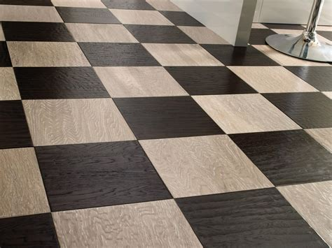 Wood Flooring In The Basement Autumn Maple Wood Flooring Vinyl Companies In Uae Affordable For Bathroom Laminate Buy And Fit Hardwood Floor Repair Albany Ny Home Ideas Discount Lethbridge Tool Distributors