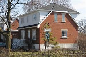ajouter un etage agrandir la maison en design construction With ajouter un etage a une maison