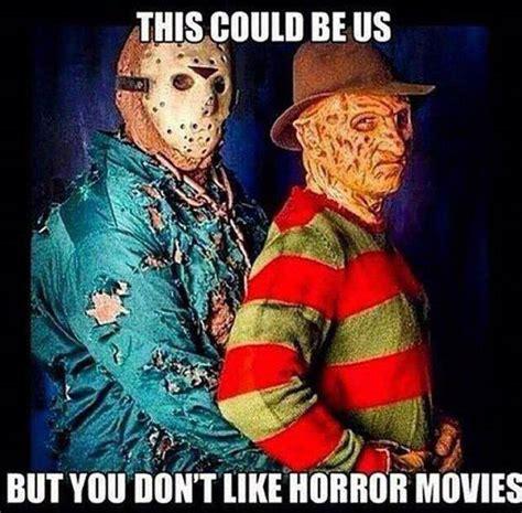 Horror Memes - horror memes image memes at relatably com