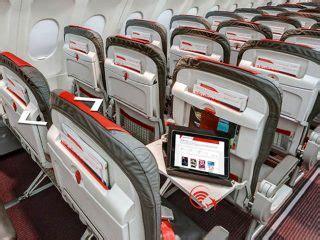 reservation siege airlines austrian airlines le choix du siège en vr 360 air journal