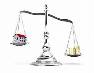 Odhad nemovitosti doba