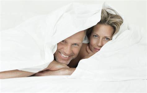 Comment Faire L Amour Entre Femmes by Le Saviez Vous Lespassionsdepapybougnat