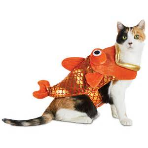 cat costumes for cats cat fish costume fish costume for cats petco