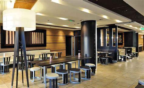 bienvenue dans votre restaurant mcdonald s melun zac du chs de foire