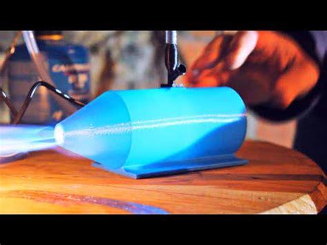 Download Nikola Tesla 3D Prints Gif
