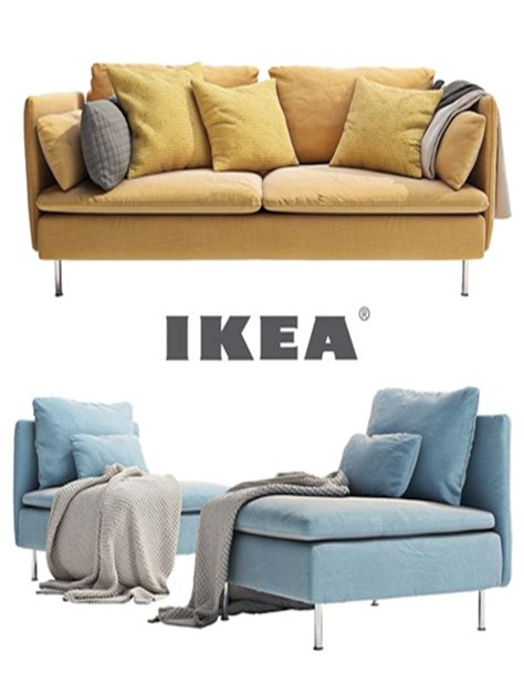 Ikea Soderhamn Sofa Dimensions by Ikea Soderhamn