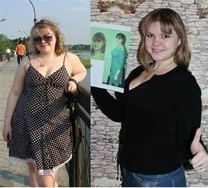 Как вам удалось быстро похудеть