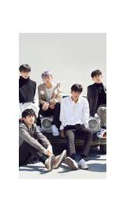 All iKON MVs (Updated List) - K-Pop Database / dbkpop.com