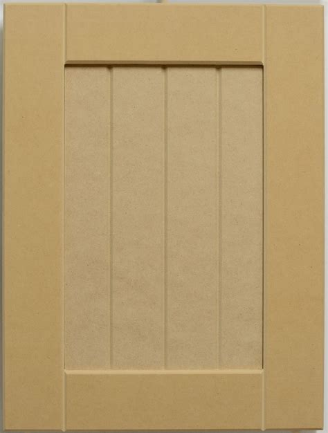 how to make cabinet doors out of mdf mission mdf kitchen cabinet door by allstyle cabinet doors