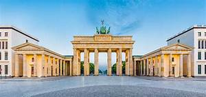 Klug Immobilien Berlin : imprint data protection city gate immobilien berlin ~ Lizthompson.info Haus und Dekorationen