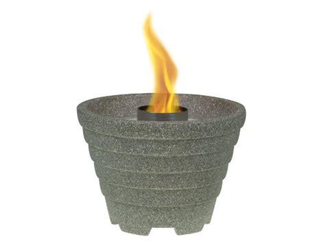 denk keramik schmelzfeuer outdoor schmelzfeuer outdoor granicium 174 sfg denk keramik