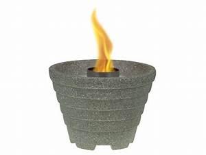 Denk Keramik Schmelzfeuer Outdoor : schmelzfeuer outdoor granicium sfg denk keramik ~ Frokenaadalensverden.com Haus und Dekorationen