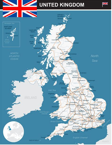 author map  europe map  europe europe map