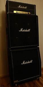Marshall Amplification  U2013 Wikipedia