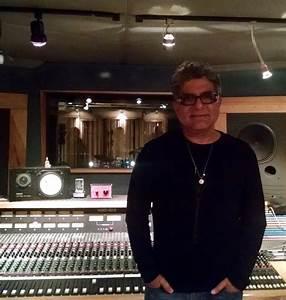 credits | Threshold Recording Studios NYC