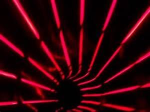 Black Hole Rutsche : die black hole rutsche youtube ~ Frokenaadalensverden.com Haus und Dekorationen