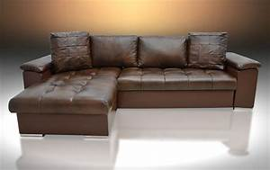 real leather sofa beds modern leather sofas couches With sofa bed with real mattress