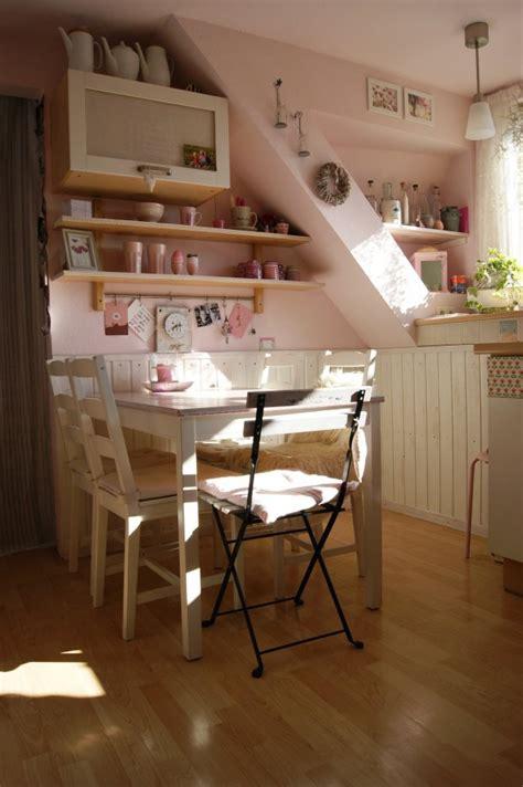 Küchen Kleine Räume by Kleine K 252 Chen Ideen F 252 R Die Raumgestaltung Solebich De