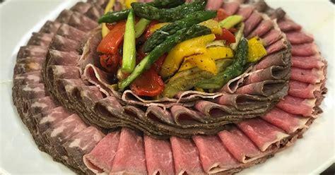sliced ham recipes  recipes cookpad