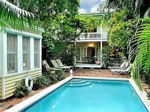 Kemp, House, Key, West, 3, Bedroom, 3, Full, Bathroom, Place, To