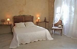 Farbe Schlafzimmer Altrosa. 100 faszinierende rosa schlafzimmer ...
