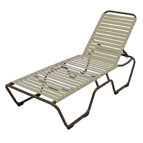 chaises aluminium patio chaise lounge patio chaise lounge caprice
