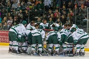 2016-17 Bemidji State Men's Hockey Schedule Announced ...