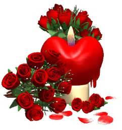 brautkleider aus tã ll hearts and roses roses photo 13170768 fanpop