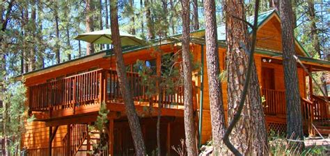 story book cabins story book cabins in ruidoso new mexico upscale rental