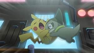 how many pokemon episodes are there in 2014
