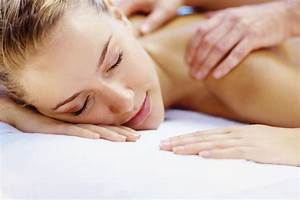Suntouched Massage Therapy – The Sun on your face. A gentle breeze. Your quiet, peaceful mind ... Massage therapy