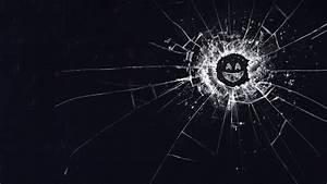 In Review: Black Mirror Series 4 - KUBE Radio