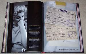 the marilyn monroe treasures by jenna glatzer With marilyn monroe letters book