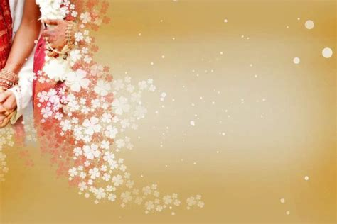 Indian Wedding Abstract Background 01 Stock Video Footage